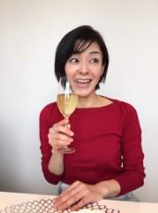 あらいすみれ 公式ブログ/my birthday 画像1