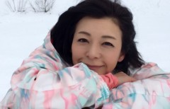 あらいすみれ 公式ブログ/北海道旅行〈2〉 画像3