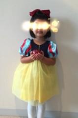 あらいすみれ 公式ブログ/ハロウィン衣装 画像3