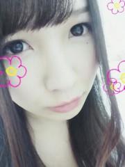 里谷明莉 公式ブログ/お待たせしてごめんね(´・ω・`) 画像1