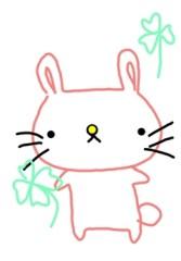 里谷明莉 公式ブログ/いよいよ受付開始! 画像3