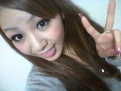 大槻アイカ 公式ブログ/迷うー 画像2
