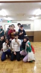 峯崎雄太 公式ブログ/ランデヴー 画像1