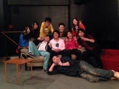 峯崎雄太 公式ブログ/舞台ランデヴー終了 画像2