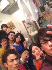 峯崎雄太 公式ブログ/最終日 画像1