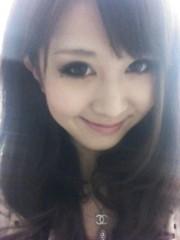 本田かすみ 公式ブログ/夢 画像1