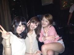 本田かすみ 公式ブログ/(´・_・`) 画像1