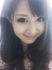 本田かすみ 公式ブログ/今日は久しぶりの雨 画像1