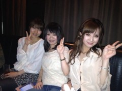 本田かすみ 公式ブログ/(´・_・`) 画像2