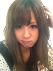本田かすみ 公式ブログ/わー(>_<) 画像1
