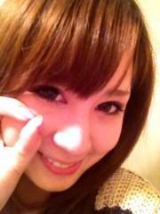 本田かすみ 公式ブログ/撮影会( ´ ▽ ` )ノ 画像1