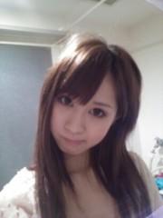 本田かすみ 公式ブログ/忙しい日 画像1
