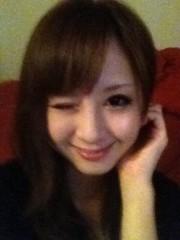 本田かすみ 公式ブログ/ぱみゅ♡ 画像1