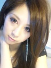 本田かすみ 公式ブログ/はじめまして。 画像1