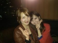 本田かすみ 公式ブログ/ふぐー(^-^)/ 画像2