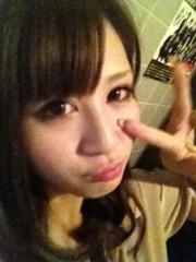 本田かすみ 公式ブログ/東京タワー♡ 画像2