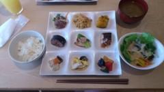 内海亜耶乃 公式ブログ/食の秋☆ 画像1