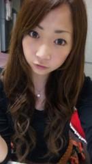内海亜耶乃 公式ブログ/まきまき☆ 画像1