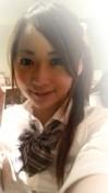 内海亜耶乃 公式ブログ/ポニーテルとシュシュ♪ 画像1