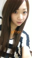内海亜耶乃 公式ブログ/眠れない… 画像2