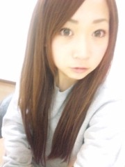 内海亜耶乃 公式ブログ/ぬーん。 画像2