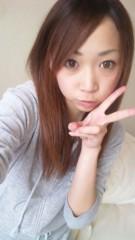 内海亜耶乃 公式ブログ/ご褒美♪ 画像2