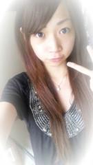 内海亜耶乃 公式ブログ/千葉帰りまーす♪ 画像1