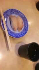 内海亜耶乃 公式ブログ/ランランランチ♪ 画像1