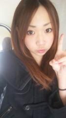 内海亜耶乃 公式ブログ/久しぶりの… 画像1