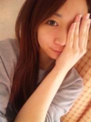 内海亜耶乃 公式ブログ/ありのまま…笑 画像1