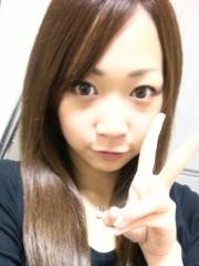 内海亜耶乃 公式ブログ/お昼ご飯♪ 画像2