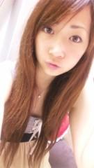 内海亜耶乃 公式ブログ/みつばちマーチ☆ 画像2