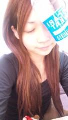 内海亜耶乃 公式ブログ/オフ☆ 画像1