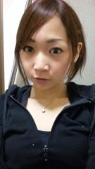 内海亜耶乃 公式ブログ/ただいまーっ♪ 画像1