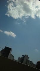内海亜耶乃 公式ブログ/わーい! 画像1