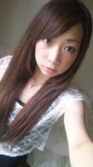 内海亜耶乃 公式ブログ/ただいま〜! 画像1