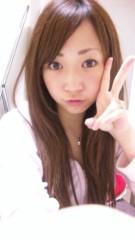 内海亜耶乃 公式ブログ/ほろ酔い☆ 画像2