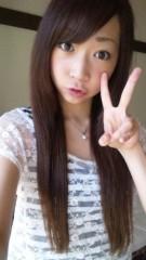 内海亜耶乃 公式ブログ/ミッションコンプリート☆ 画像1