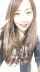 内海亜耶乃 公式ブログ/あちゃー 画像1