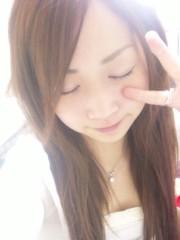 内海亜耶乃 公式ブログ/はふ(´Д`) 画像1
