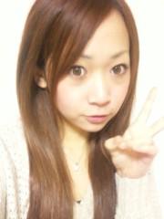内海亜耶乃 公式ブログ/風邪ひいたー 画像1