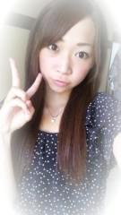 内海亜耶乃 公式ブログ/わくわくo(^-^)o 画像1