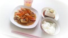 内海亜耶乃 公式ブログ/お盆休み☆ 画像1