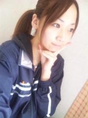 内海亜耶乃 公式ブログ/いまから 画像2