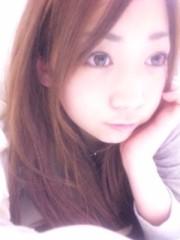 内海亜耶乃 公式ブログ/ネットショッピング♪ 画像2