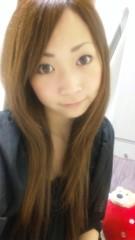 内海亜耶乃 公式ブログ/ぶんぶんぶん♪ 画像1