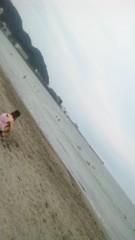 内海亜耶乃 公式ブログ/夏だ!海だ!BBQだ! 画像2