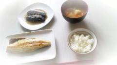内海亜耶乃 公式ブログ/お片付け☆ 画像1