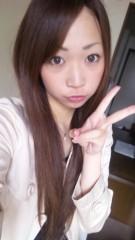 内海亜耶乃 公式ブログ/もわーん 画像2