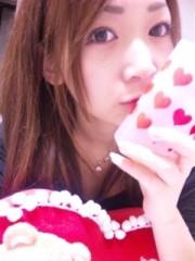 内海亜耶乃 公式ブログ/お疲れちゃんっ 画像2